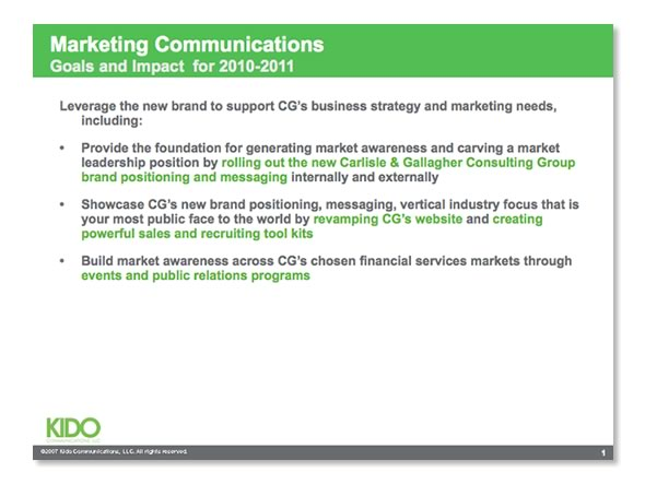 "marketing communication plan panama Marketing communications plan 3 executive summary full service agency ""oakly & oakley"" has been asked to prepare a three-year communications plan for."
